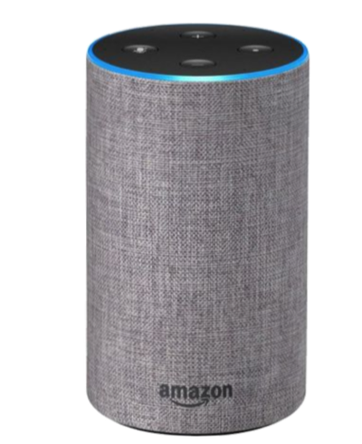 grocery-dictation-amazon-echo