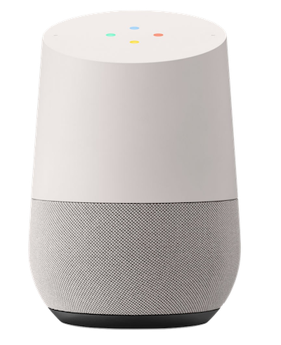 grocery-dictation-google-home