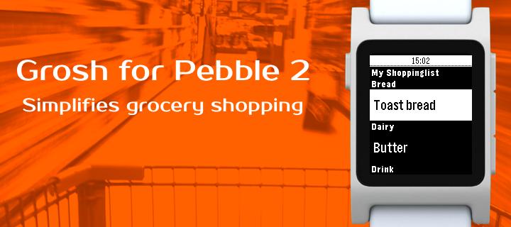 last-pebble-2