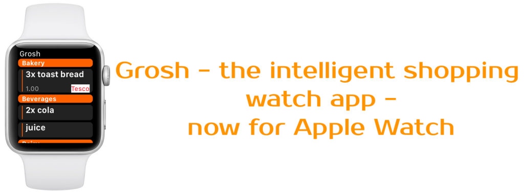 apple watch beta