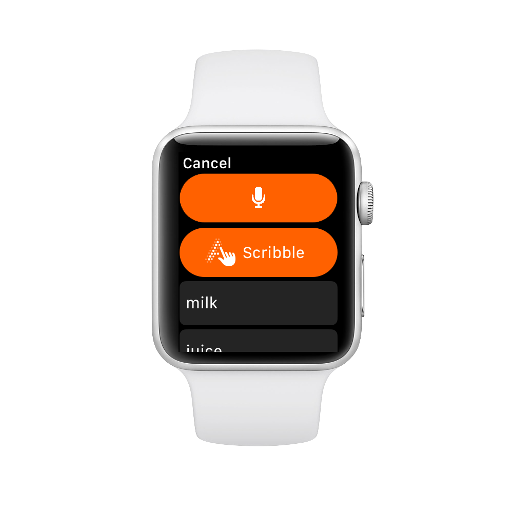 add-item-apple-watch
