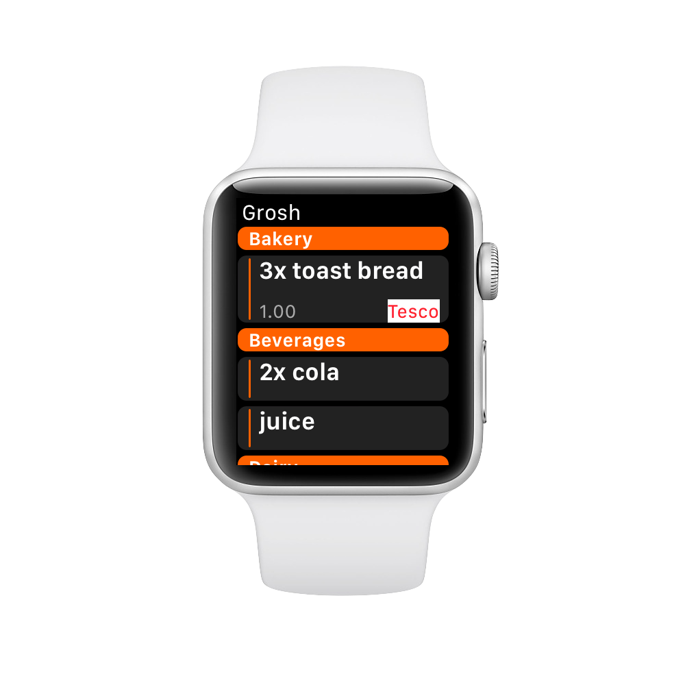 shopping-list-apple-watch