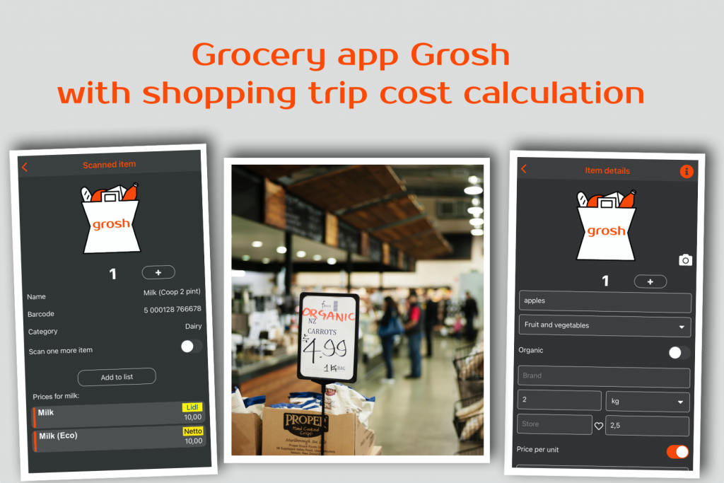 shopping-trip-cost-calculation