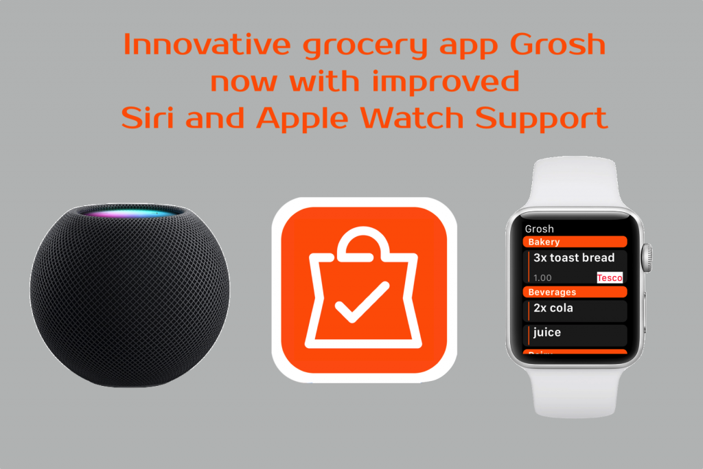 iphone-grocery-app