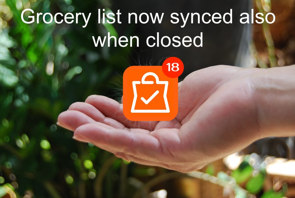 grocery-list-synced-when-closed