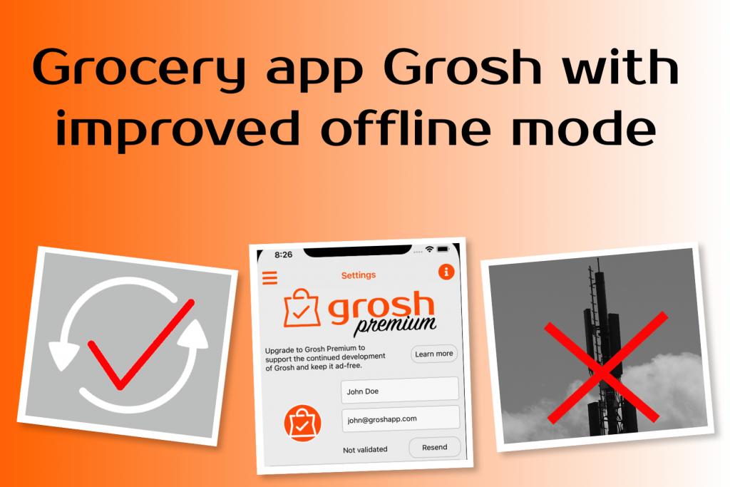 grocery-app-offline-mode