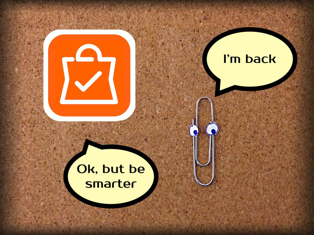 remember-clippy